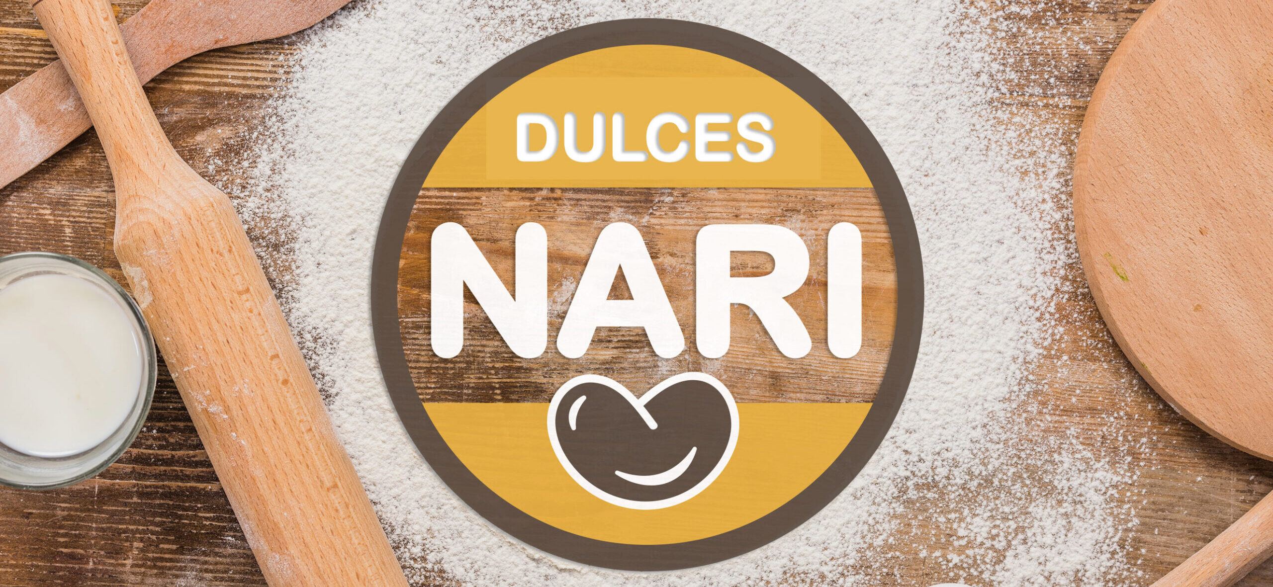 Dulces Nari